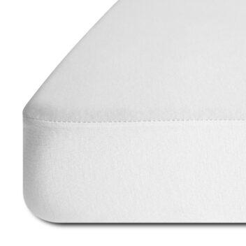 Protector colchón impermeable - Dormitienda
