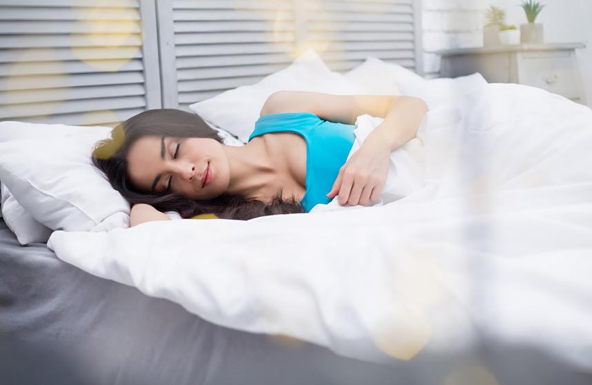 dia mundial del sueño - dormitienda