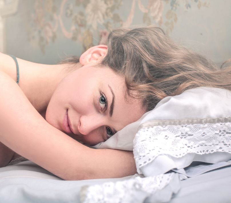 Dormir bien - dormitienda