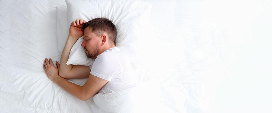 insomnio - dormitienda