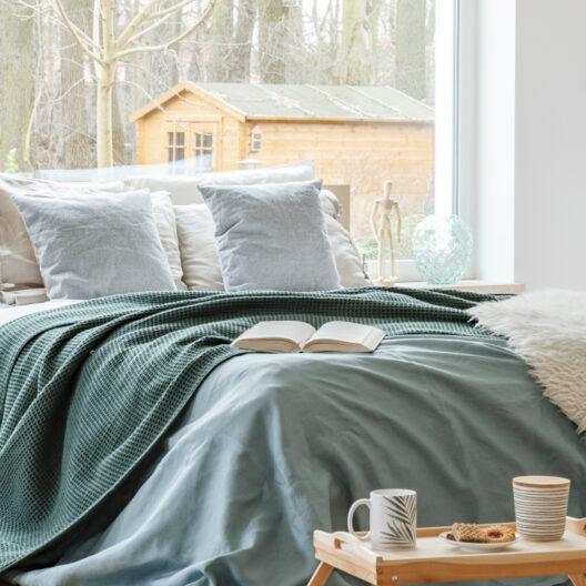 Blog Decoración - Dormitienda