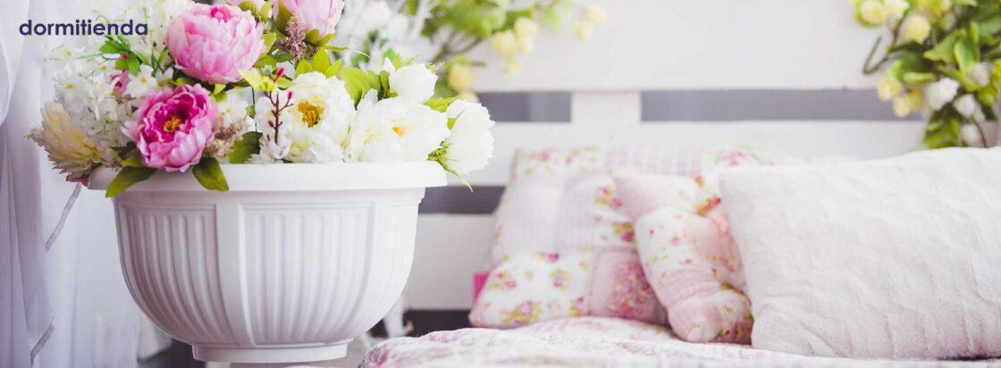 Top Blog Astenia Primaveral - Dormitienda