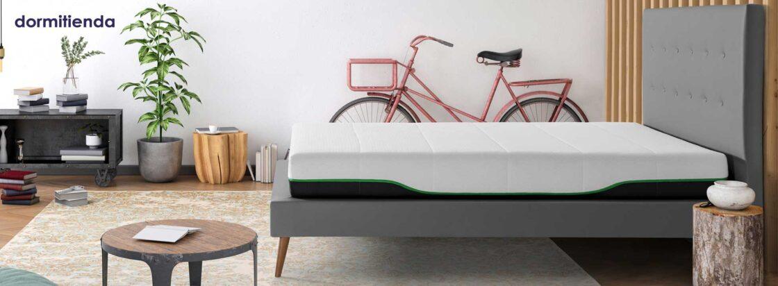 Top Blog Bici - Dormitienda