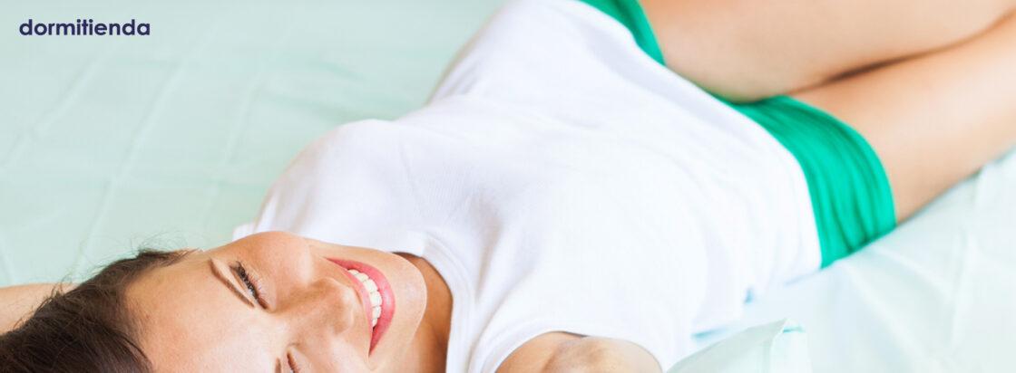 Blog felicidad- Dormitienda