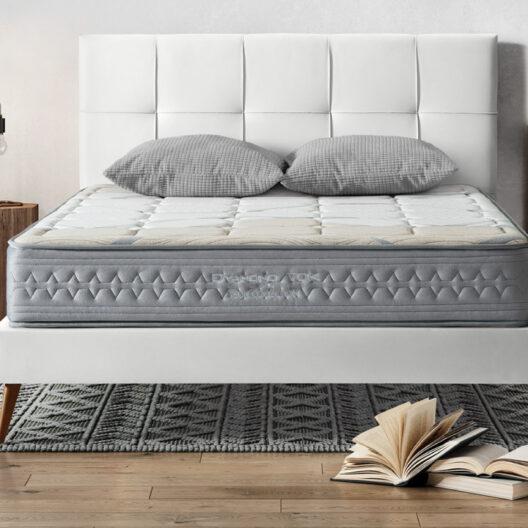 Blog Viscogel - Dormitienda