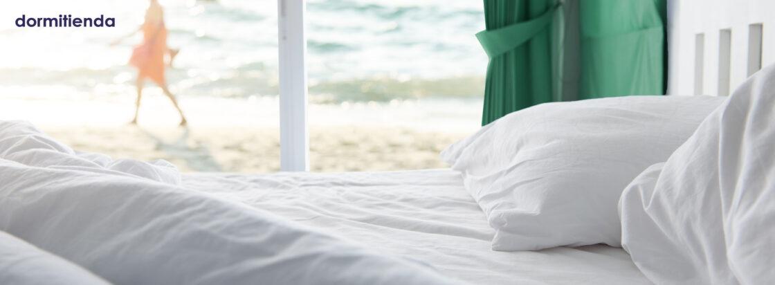 Blog dormir mar - dormitienda