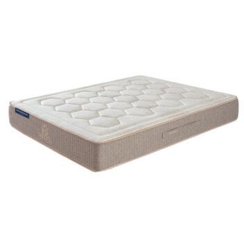 Colchon viscoelástico dorminatura - Dormitienda