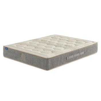Colchón Dorminatura - Dormitienda