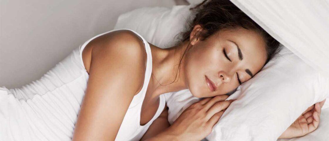 elegir-almohada