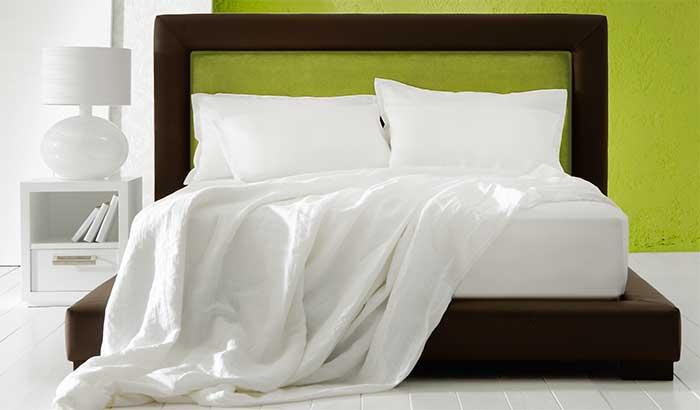 elegir sistema de descanso - dormitienda