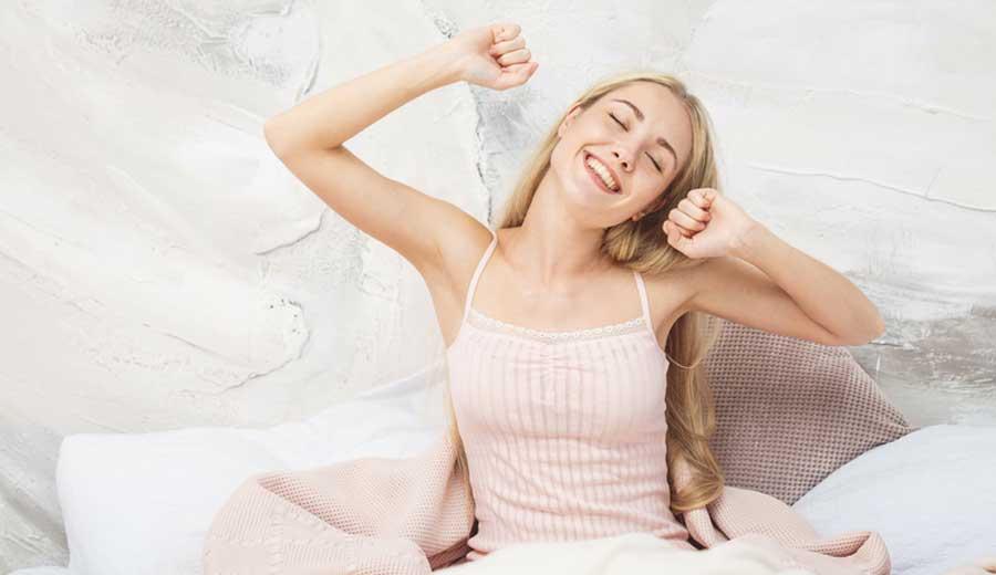 Promociones colchones verano - dormitienda