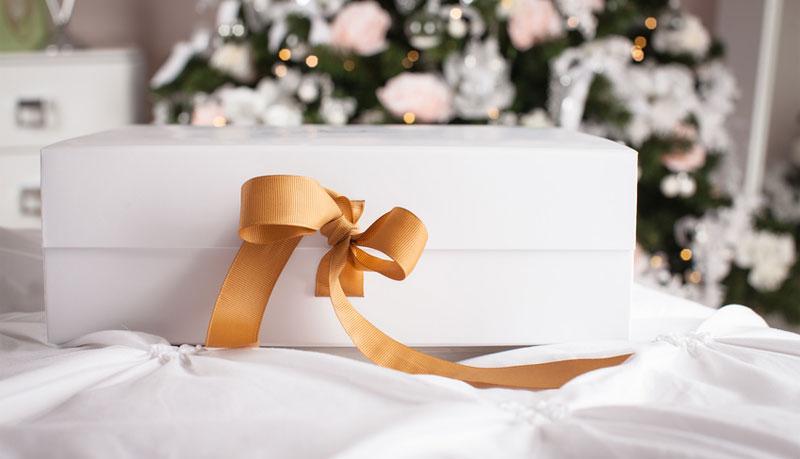 regalo navidad - dormitienda