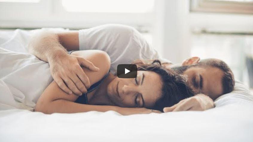 colchones relax - dormitienda