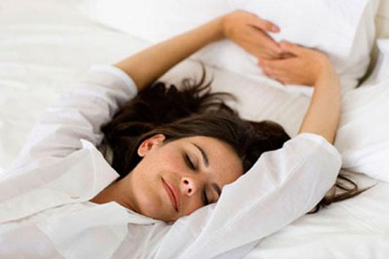dolor espalda - dormitienda
